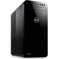 Unité Centrale Gamer  - DELL XPS 8930 - Core i7-9700 - RAM 8Go