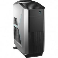 Unité Centrale Gamer - Alienware Aurora R8 - Core i5-8400 - RAM