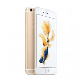 Apple iPhone 6 Plus 16 Go Or - Grade C