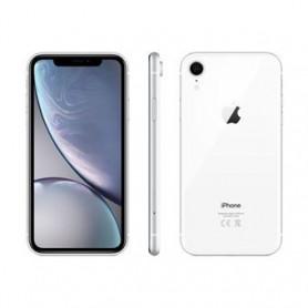 Apple iPhone XR 128 Go Blanc - Grade A