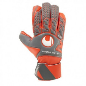 Gants de gardien de but 10,5