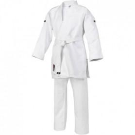 ATHLI-TECH Kimono YONAKA - Adulte - Blanc