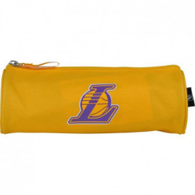 Trousse LAKERS 19 - Jaune