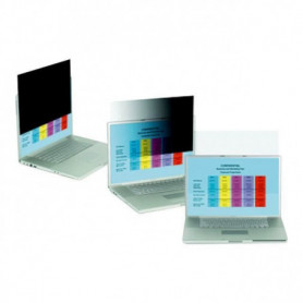 """Filtre de confidentialité 3M pour ordinateur portable a écran 17,3"""""""