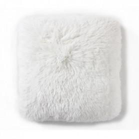 Coussin NEO YOGA Blanc 40 x 40 cm