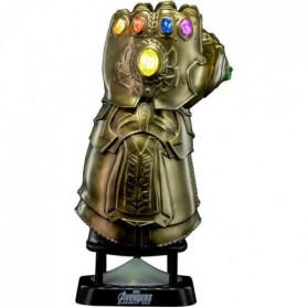 Enceinte Bluetooth Marvel Avengers: Thanos Gant de l'infini - Camino