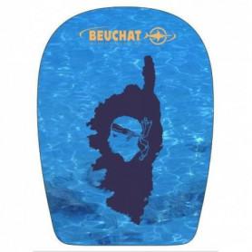 BEUCHAT Bodyboard Corsica - En eps - 83 cm