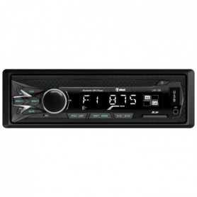 TOKAI  LAR 15 Autoradio Bluetooth / USB