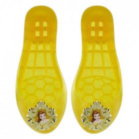DISNEY PRINCESSES Chaussures - Modele aléatoire