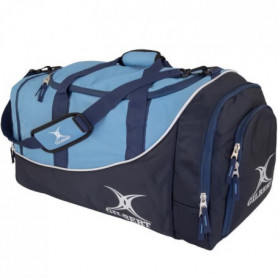 GILBERT Sac Joueur Club V2 - Taille M - Homme - Bleu marine et bleu
