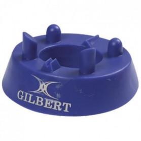 GILBERT Tee Rugby 320 Kicking RGB