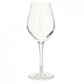 Verre à vin Vinea - 35 cl