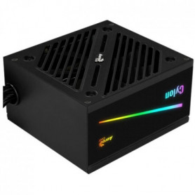 AEROCOOL Cylon 500W (RGB) 80Plus - Alimentation PC