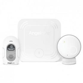 ANGEL CARE Babyphone avec détecteur de mouvements AC127