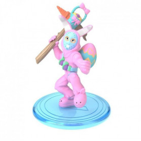 FORTNITE Battle Royale - Figurine 5cm - Rabbit
