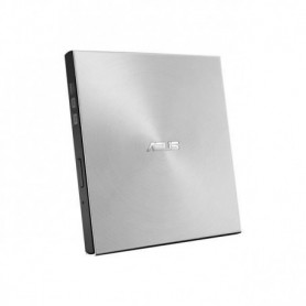 ASUS Lecteur DVD RW externe SDRW-08U7M-U/SIL/G/AS/P2G