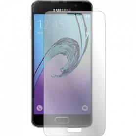 BIGBEN Protection écran en verre trempé pour Samsung Galaxy A3