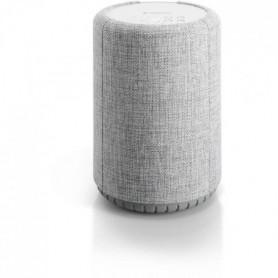 AUDIO PRO Enceinte A10 Light Grey Multiroom - WIFI - Bluetooth