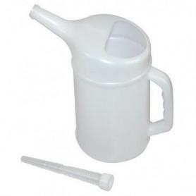 AUTOBEST Broc plastique 2L