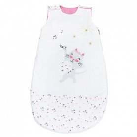 BABYPRICE - Chapaillettes - Gigoteuse 0-6 mois