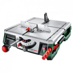 BOSCH  Scie sur table - AdvancedTableCut 55