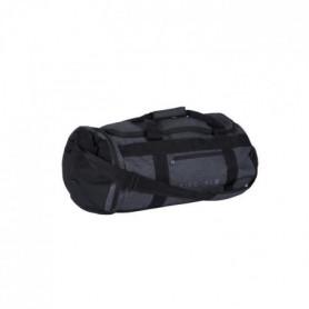 RIP CURL Grand sac de voyage Large Duffle Midnight  - Gris et noir