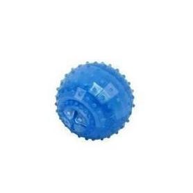BUBIMEX Freshies Balle Jouet à congeler pour chien - 6 cm