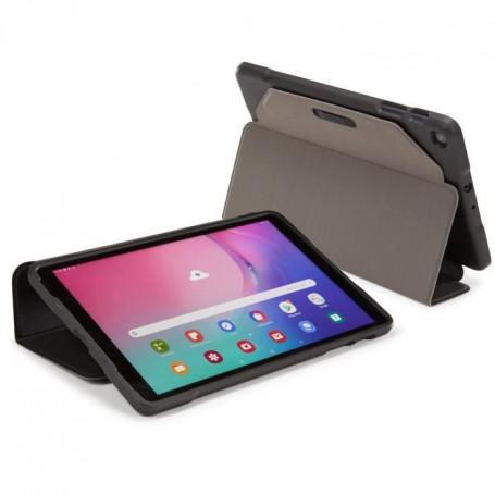Case Logic - Etui Snapview pour tablette Galaxy Tab A 10.1''