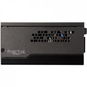 FRACTAL DESIGN Alimentation ION SFX 650G - 650W - Gold