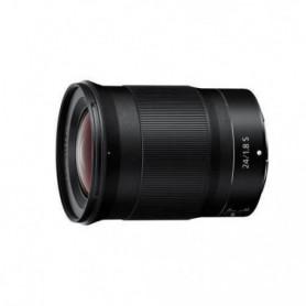 NIKON Objectif Nikkor Z 24mm f/1.8 S