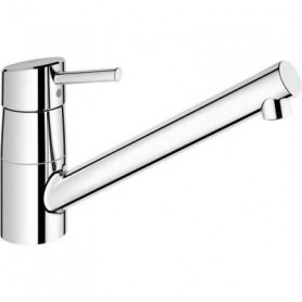 GROHE Mitigeur évier Concetto 32660001