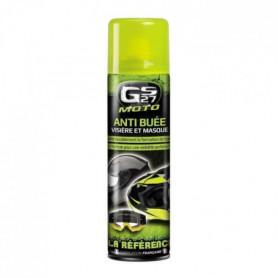 GS27 Anti-Buée Visiere et Masque - 250 ml