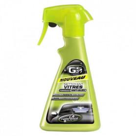 GS27 Nettoyant Vitres Anti Buée - 250 ml