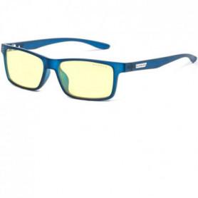 GUNNAR OPTIKS Lunettes Cruz - Bleu - Pour jeunes adolescents