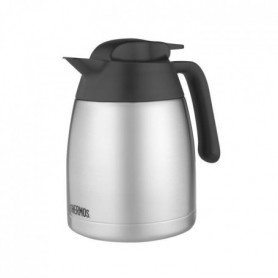 THERMOS Carafe acier thv-1000 - 1.0L - Inoxydable
