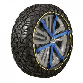 MICHELIN Chaine a neige Easy Grip Evolution 12