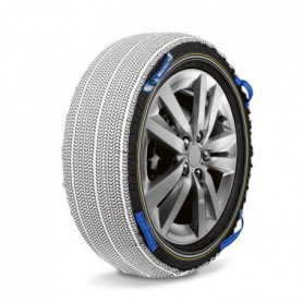 MICHELIN Chaine a neige Chaussettes a Neige SOS Grip 1