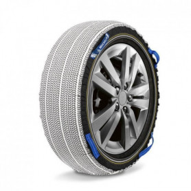 MICHELIN Chaine a neige Chaussettes a Neige SOS Grip 3