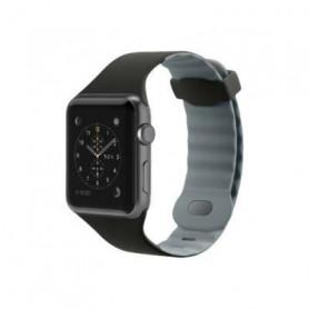 BELKIN Sport Bracelet de montre - Apple Watch (38