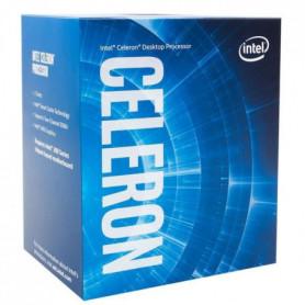 Intel Celeron G4930 (3.2 GHz) - Processeur Dual Core Socket 1151