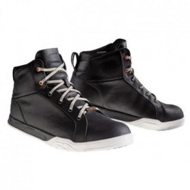 Chaussures Rogue Star - N 40