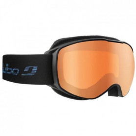 JULBO Masque de Ski Echo - Noir Cat 2