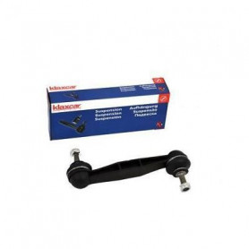 KLAXCAR Biellette de barre stabilisatrice - Pour Peug 406