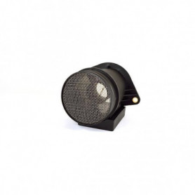KLAXCAR Débimetre - Pour VW Golf IV, Passat, Polo, Sharan