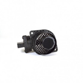 KLAXCAR Débimetre - Pour Audi A3, A4 / VW Bora, Caddy III