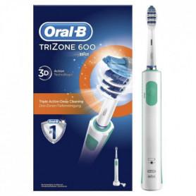 Oral-B TriZone 600 Brosse a dents électrique