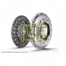 LuK Kit d'embrayage 626305000