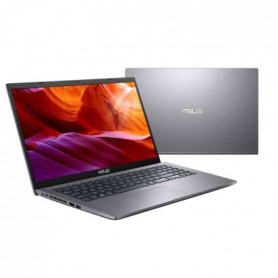 Ordinateur portable ASUS M509DA-EJ333T - 15'' Full HD