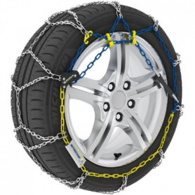 MICHELIN chaine neige EXT G_80