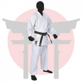 Kimono Karaté 606 Club 120